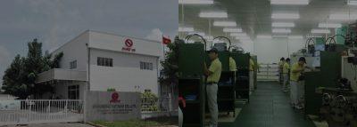 海外工場・海外サプライヤー活用で グローバル・ローコスト調達をサポート