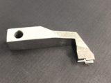 自動車部品工場向け  樹脂部品用  クランプ爪