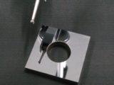 摩擦試験用 ラップ加工プレート