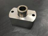 自動車部品製造設備 金型用 ホルダー