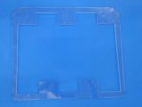 保護板 PET 樹脂 軽量化