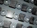 耐熱塩ビ マシニング加工 精密 短納期 治具パレット