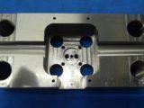 ブロック BLOCK   機械部品  設備部品  HPM1