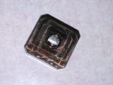 ブッシュ 黒色酸化被膜 NAK55 黒染め プリハードン鋼