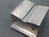 マシニング加工 SUS304 機械部品 生産設備 ニューカナック 耐摩耗性 ステンレス加工部品