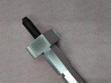 航空機 硬質クロム(ハードクロム)ベーキング 超精密加工 旋盤 マシニング