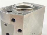 航空機 旋盤 マシニング 放電加工 ワイヤー 円筒研削 平面研削